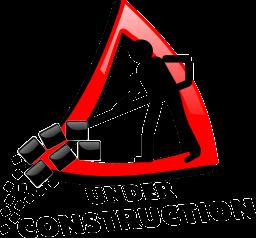 Imagen de OpenClipart-Vectors en Pixabay